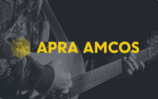 APRA AMCOS – Music Grants