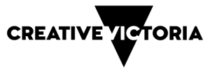 Creative Victoria – Major Funding Grants