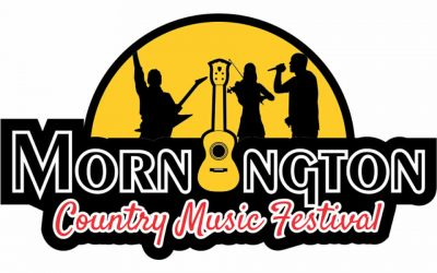 Mornington Country Music Festival – 7 March 2020